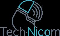 Tech-Nicom